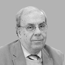 Mehmet Ferit İsbir