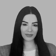* Tülay B. Asar