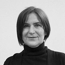 Emine Beyhan Meriç