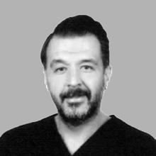 Emrah Kızıldağ