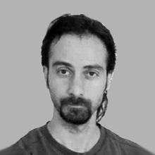 Halil Duzcu