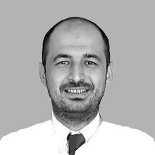 Osman Görkem Muratoğlu