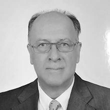Taflan Salepçi