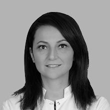 Emine Manolya Kara